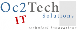 Oc2Tech IT Solutions